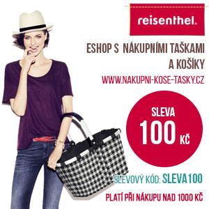 banner-sleva-reisenthel na www.nakupni-kose-tasky.cz