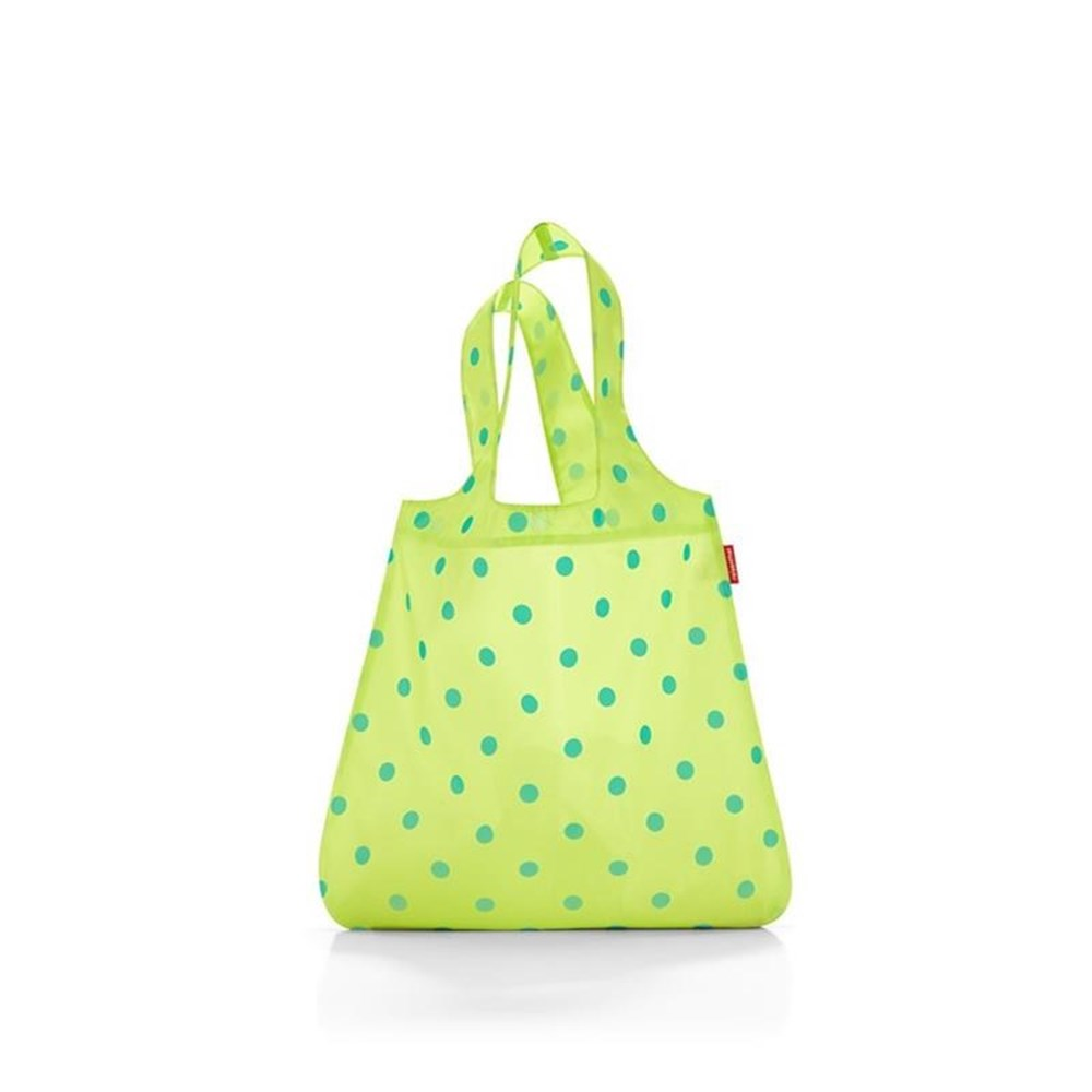0021264_skladaci-taska-shopper-lemon-dots_1_1000.jpeg