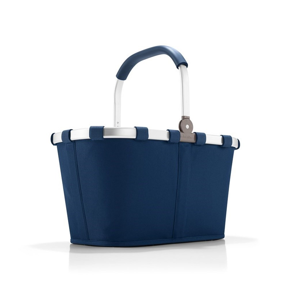 0021400_nakupni-kosik-carrybag-dark-blue_0_1000.jpeg