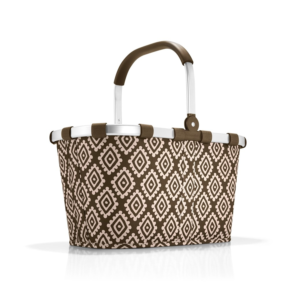 0036179_nakupni-kosik-carrybag-diamonds-mocha_3_1000.jpeg