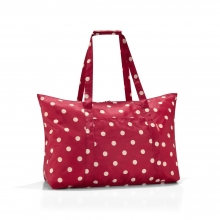 0021034_skladaci-taska-travelbag-ruby-dots_2_1000.jpeg