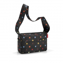 0021072_skladaci-taska-mm-citybag-dots_2_1000.jpeg