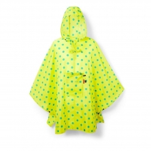 0021093_poncho-mini-maxi-lemon-dots_1_1000.jpeg