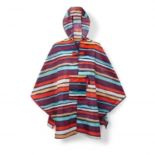 0021101_poncho-mini-maxi-artist-stripes_1_1000.jpeg