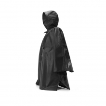 0021112_poncho-mini-maxi-black_2_1000.jpeg
