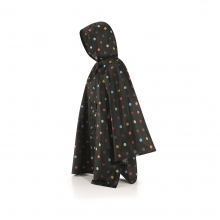 0021115_poncho-mini-maxi-dots_2_1000.jpeg