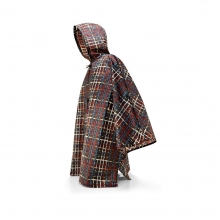 0021127_poncho-mini-maxi-wool_1_1000.jpeg
