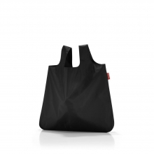 0021174_skladaci-taska-shopper-black_2_1000.jpeg