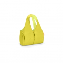 0021257_skladaci-taska-happybag-apple-green_1_1000.jpeg