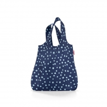 0021279_skladaci-taska-shopper-spots-navy_1_1000.jpeg