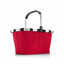 0021353_nakupni-kosik-carrybag-red_6_1000.jpeg