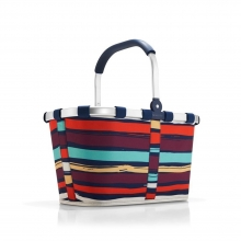 0021366_nakupni-kosik-carrybag-artist-stripes_0_1000.jpeg