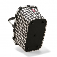 0021469_nakupni-kosik-carrybag-fifties-black_2_1000.jpeg