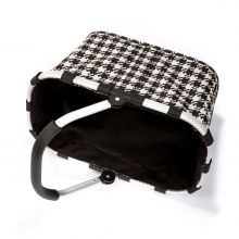 0021470_nakupni-kosik-carrybag-fifties-black_3_1000.jpeg