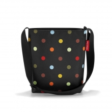 0022185_taska-pres-rameno-shoulderbag-s-dots_1_1000.jpeg