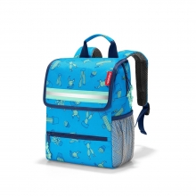 0022202_detky-batoh-backpack-kids-cactus-blue_0_1000.jpeg
