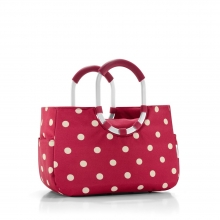 0022880_nakupni-taska-loopshopper-m-ruby-dots_6_1000.jpeg