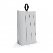 0022958_kos-na-pradlo-laundrybag-l-light-grey_0_1000.jpeg