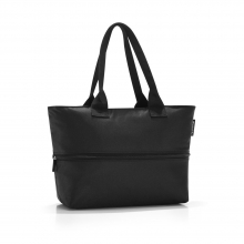 0023035_nakupni-taska-shopper-e1-black_3_1000.jpeg