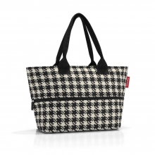 0023050_nakupni-taska-shopper-e1-fifties-black_3_1000.jpeg