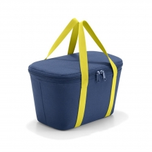 0023143_termotaska-coolerbag-xs-navy_0_1000.jpeg