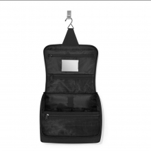 0023438_toaletni-taska-toiletbag-xl-black_0_1000.jpeg