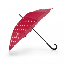 0023461_destnik-umbrella-ruby-dots_1_1000.jpeg