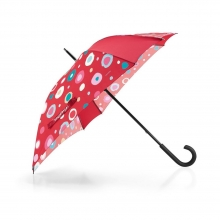 0023464_destnik-umbrella-funky-dots-2_2_1000.jpeg