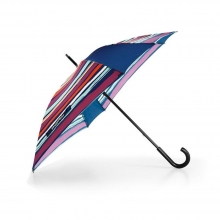 0023465_destnik-umbrella-artist-stripes_0_1000.jpeg