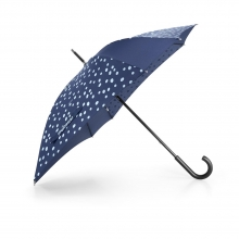 0023466_destnik-umbrella-spots-navy_0_1000.jpeg