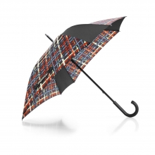 0023475_destnik-umbrella-wool_0_1000.jpeg