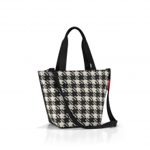 0023571_taska-kabelka-shopper-xs-fifties-black_3_1000.jpeg