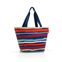 0023580_nakupni-taska-shopper-m-artist-stripes_0_1000.jpeg
