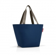0023587_nakupni-taska-shopper-m-dark-blue_0_1000.jpeg