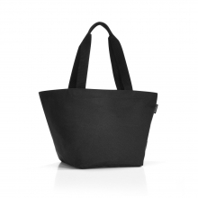 0023597_nakupni-taska-shopper-m-black_2_1000.jpeg
