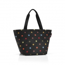0023600_nakupni-taska-shopper-m-dots_2_1000.jpeg