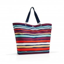 0023622_nakupni-taska-shopper-xl-artist-stripes_0_1000.jpeg
