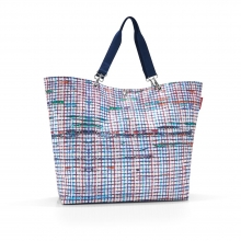 0023626_nakupni-taska-shopper-xl-structure_3_1000.jpeg