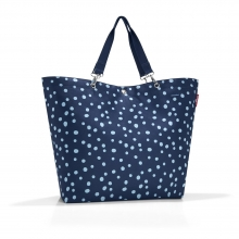 0023629_nakupni-taska-shopper-xl-spots-navy_2_1000.jpeg