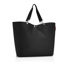 0023640_nakupni-taska-shopper-xl-black_3_1000.jpeg