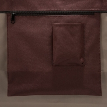 0023648_nakupni-taska-shopper-xl-wool_0_1000.jpeg