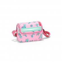 0033614_taska-everydaybag-kids-cactus-pink_0_1000.jpeg