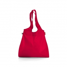 0033650_skladaci-taska-shopper-l-red_1_1000.jpeg