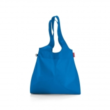 0033652_skladaci-taska-shopper-l-french-blue_1_1000.jpeg