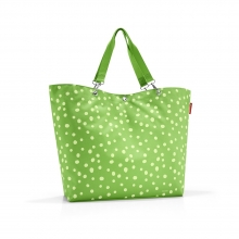 0033876_nakupni-taska-shopper-xl-spots-green_1_1000.jpeg