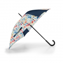 0033963_destnik-umbrella-millefleurs_0_1000.jpeg