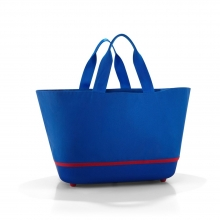 0033975_nakupni-kosik-shoppingbask-royal-blue_0_1000.jpeg