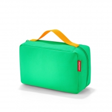 0033982_prebalovaci-set-babycase-summer-green_1_1000.jpeg