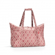 0036143_skladaci-taska-mini-maxi-travelbag-diamonds-rouge_1_1000.jpeg