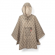 0036149_poncho-mini-maxi-diamonds-mocha_1_1000.jpeg